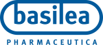 Basilea Pharmaceutica, Switzerland