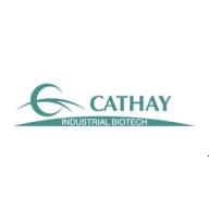 Cathay Industrial Biotech