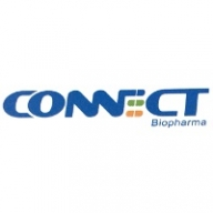 Connect Biopharma