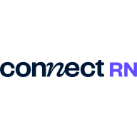Connect RN