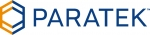 Paratek Pharmaceuticals, USA