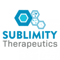 Sublimity Therapeutics