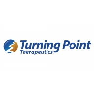 Turning Point Therapeutics, USA